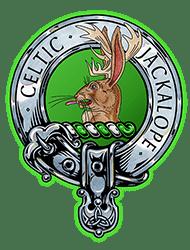CelticJackalope.com