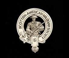 scottish-american-military