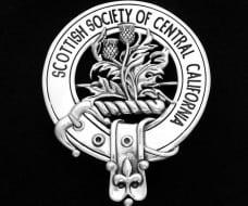 ScotSocietyCentCalif