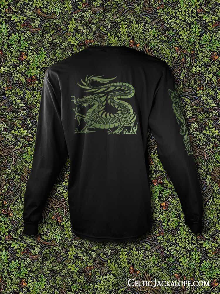 AnarchoCoffee Death Machine Motor Company Short-Sleeve T-Shirt Black